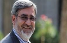 ايران تكشف تفاصيل مذكرة التفاهم التي وقعت مع العراق بينها الغاء التأشيرات