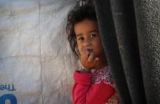 صنداي تايمز تتحدث عن الطفل المعجزة في الموصل