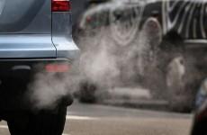 دراسة أمريكية: تلوث الهواء قد يدفع طفلك للانتحار!