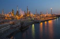 أسعار النفط تتعافى بفعل هبوط إنتاج أمريكا وروسيا وأوبك