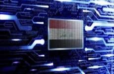 منظمة دولية تتهم الحكومة العراقية بانتهاك حقوق الإنسان بسبب قطعها الإنترنت