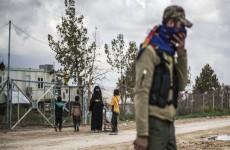 """""""قسد"""" تعلن مقتل 22 من عناصرها يومي الأربعاء والخميس"""