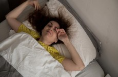 اضطرابات النوم.. ما أسبابها؟ وأين تكمن مخاطرها؟