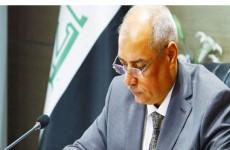 وزير النقل يدعو من الاردن لتنفيذ اتفاقات عبد المهدي والرزاز بالشأن الاقتصادي