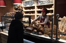 أي نوع خبز أكثر فائدة للصحة؟