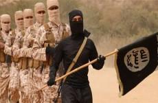 """من بائع كتب إلى مسؤول عن تخريج مئات المقاتلين من """"داعش"""".. من هو الأنصاري"""