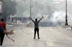 القضاء يعلن حصيلة الموقوفين من المتظاهرين
