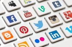 كيف يحقق نجم مواقع التواصل الاجتماعي ارباحهم