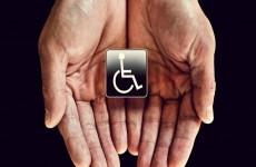 حقائق عن ذوي الاحتياجات الخاصة في يومهم العالمي