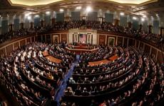 مشروع قانون يسمح بالتفتيش... لماذا يحارب الكونغرس محاولات السعودية في الحصول على الطاقة النووية؟
