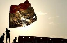 """العراق.. بيان من ساحة التحرير يحدد """"مواصفات"""" رئيس الحكومة الجديد"""