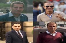 نشطاء عراقيون: نعيش رعبا كبيرا بسبب الاغتيالات