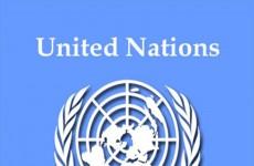 الامم المتحدة تنشر نص تقريرها بشأن تظاهرات العراق