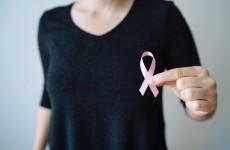إنجاز طبي يعد بعلاج سرطان الثدي الأكثر فتكا!