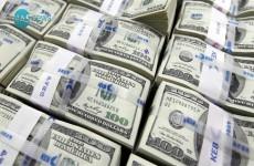 مساع لاسترداد 87 مليار دولار من اموال العراق المحجوبة لدى 55 دولة