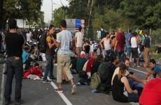 ملف اللاجئين...أوراق الضغط التركية تجاه الاتحاد الأوروبي
