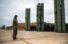 """لماذا يخشى البنتاغون """"التوسع الروسي"""" في الشرق الأوسط؟"""