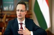 المجر: لاننوي الخروج من  الاتحاد الاوروبي