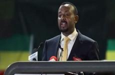 """إثيوبيا تتلقى دعما بـ3 مليارات دولار من """"شركاء التنمية"""""""