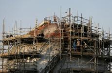 السعودية تتفاوض سرا مع إيران خوفا من ضربات جديدة لاقتصادها