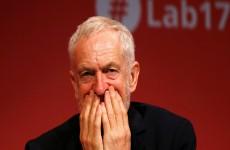 """5 أسباب وراء الخسارة الكبرى لحزب """"العمال"""" في انتخابات بريطانيا"""