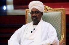 الحكم بالسجن 10 سنوات على الرئيس السوداني السابق عمر البشير بتهم فساد مالي