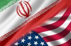 طهران ترد على واشنطن بشأن استهداف القواعد العسكرية في العراق