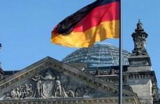 """ألمانيا تعلن فتح أبوابها لـ """"المهاجرين المهرة"""" في الأعوام المقبلة"""