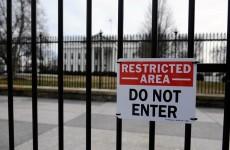 """""""بلومبرغ"""": مسؤول مكافحة الإرهاب في إدارة ترامب يترك البيت الأبيض"""