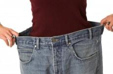 دراسة تفضح شركات أدوية إنقاص الوزن