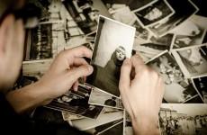 ذكرياتك عن الماضي قد لا تكون حقيقية
