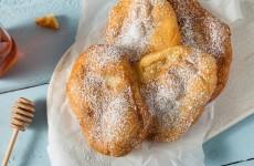 ضرر غير متوقع للسكر والخبز الأبيض على المرأة تحديدا