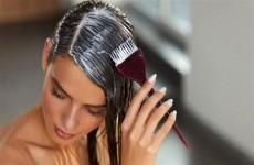 دراسة جديدة تحذر من العلاقة الخطيرة بين صبغة الشعر وسرطان الثدي
