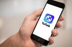 """سحب تطبيق """"توتوك"""" بعد شكوك باستخدامه لأغراض التجسس"""