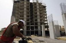 الاضطرابات تدفع مليارات الدولارات للهرب لخارج العراق