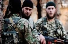 """مدان بالانتماء لـ""""داعش"""" يدعي أنه مجندا للمخابرات الدنماركية"""