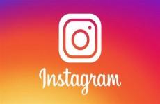 """خدعة بسيطة تكشف عدد متابعيك الذين قاموا بحفظ صورك الخاصة على """"إنستغرام"""""""