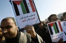 الأمم المتحدة توقف بدلات سكن اللاجئين الفلسطينيين في العراق