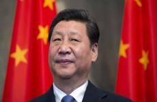 """فيسبوك تعتذر عن """"إهانة"""" الرئيس الصيني"""