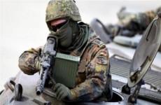 بدء محاكمة مترجم بالجيش الألماني بتهمة التجسس لصالح إيران