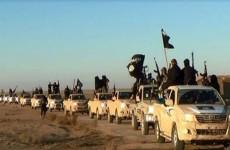 """درس بالموصل وقاد مجازر بحق الإيزيديين.. من هو زعيم """"داعش"""" الجديد"""