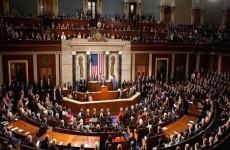 مجلس الشيوخ يرفض سبعة مقترحات تقدم بها الديمقراطيون في محاكمة ترامب