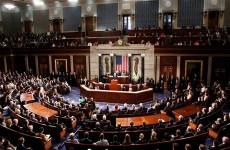 مجلس الشيوخ يصوت بأغلبية 53 صوتا لاعتماد إجراءات محاكمة ترامب