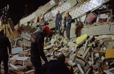 حصيلة ضحايا زلزال شرق تركيا ترتفع إلى 19 قتيلاً و922 مصاباً