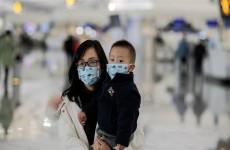 الصين: قادرون على هزيمة فيروس كورونا