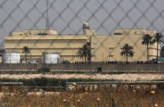 الحكيم: تكرار استهداف البعثات الدبلوماسية يهدد جهود خفض التصعيد ويرفع احتمالات تحول العراق إلى ساحة للصراع