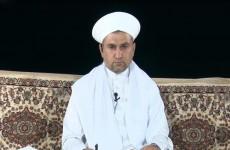 اربيل: تأجيل جلسة النطق بالحكم ضد رجل دين يواجه شكاوى تنظيمات نسوية
