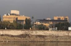 """تحالف القوى العراقية: الحكومة الحالية فشلت في حماية البعثات الدبلوماسية وغير قادرة على استعادة السيادة الوطنية للبلاد"""""""