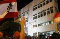"""بعد رفعها... متى أقر أول قانون لـ""""السرية المصرفية"""" في لبنان؟"""