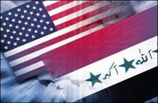 تقرير أميركي يكشف عن  خيارات أمام واشنطن لـ'ضبط علاقتها' مع بغداد